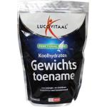 Lucovitaal Weight Increase 1250g
