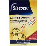 Sleepzz Drink and dream kids 10st