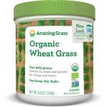 Amazing Grass Wheatgrass 240g