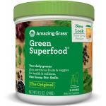 Amazing Grass Green original Super Food 240g