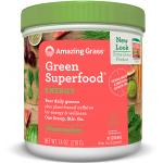 Amazing Grass Watermelon green superfood 210g