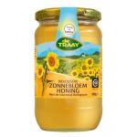 Traay Sunflower Honey Cream bio 900g