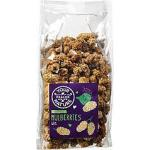Your Organic Nature Mulberries white 250g