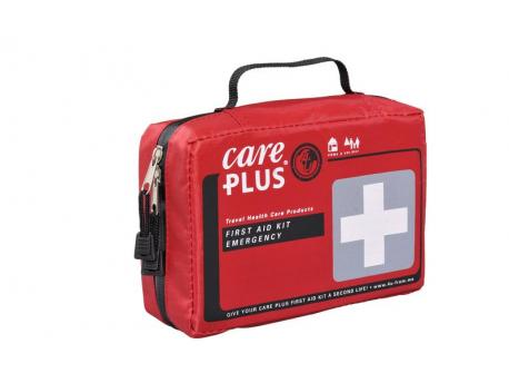 Kit first aid emergency