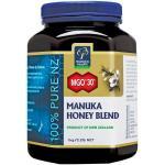 Manuka Health Manuka Honey MGO 30+ 1000g