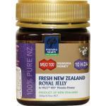 Manuka Health royal jelly & MGO 100+ manuka 250g