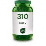 310 Ester c