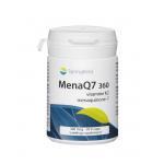 Springfield MenaQ7-360 30vc