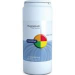 Plantina Magnesium with taurine