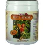 Biodream Fruit Crystals 350g