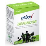 Etixx Defendor 60cap