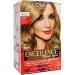 Loreal Excellence 8.12 blond legend verp.
