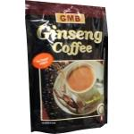 GMB Ginseng coffee suikervrij 10sach