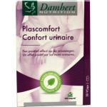 Damhert Pee Comfort supplement 30tabl