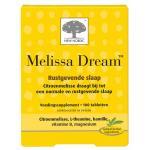 New Nordic Melissa dream 100tab