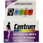 Centrum Women 50+ advanced 30tab