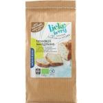 Lieke Is Vrij breadmix grains 450g