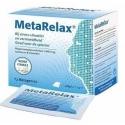 Metagenics Metarelax sachets 40sach
