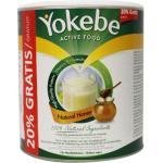 Yokebe Classic 500g