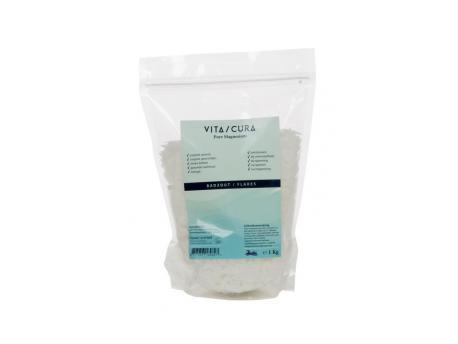 Vitacura Magnesium zout/flakes 1000g