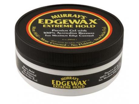 Murray's Edgewax extreme 120ml