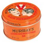 Murray's Superior vintage 85g
