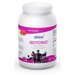 Etixx Isotonic watermelon 35g