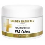 Golden Naturals Pea creme 125ml