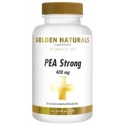 Golden Naturals Pea strong 90vc