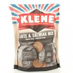 Klene Mix Salt & salmiak 300g