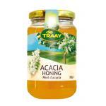 Traay Acacia honey 350g