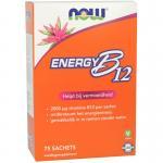 Energy B12 NOW 75sach