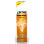 Centrum Energy advanced effervescent tablets 20st