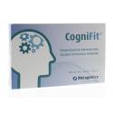 Metagenics Cognifit 30cap