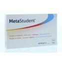 Metagenics Metastudent 60tab