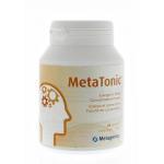 Metagenics Metatonic 60tab