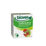 Biover Cranberry direct 30st
