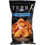 Terra Chips Chips sweet potato 110g