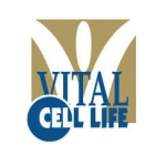 Vital Cell Life Dolphin plex 60cap