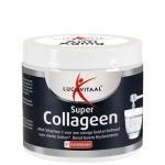 Lucovitaal Collagen powder 54.6g