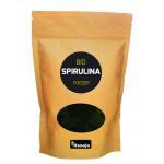 Hanoju Organic spirulina powder 1000g