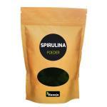 Hanoju Spirulina premium Powder 250g