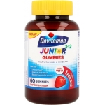 Davitamon Junior gummies multi 60st