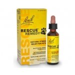Bach Rescue pets spray 20ml