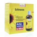 Bloem Echinacea extra forte duo 2x100