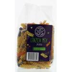 Your Organic Nature Lentils mix pasta 225g