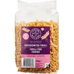 Your Organic Nature Chick peas pasta 250g