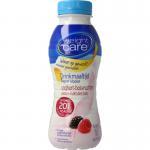 Weight Care drink yoghurt & Forrest Fruit 330ml