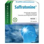 Fytostar Saffratonine 120cap