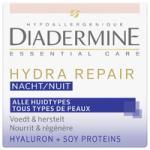 Hydra repair nachtcreme